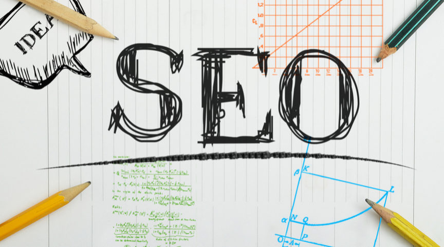 5-seo-myths-you-need-to-forget-about-dental-critic