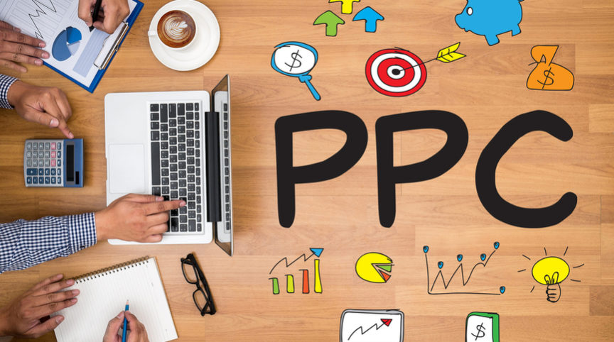 Is-PPC-right-for-your-dental-practice-dental-critic