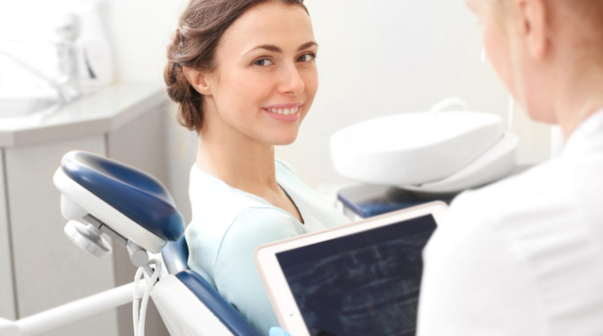 what-makes-a-patient-pick-your-dental-practice-dental-critic
