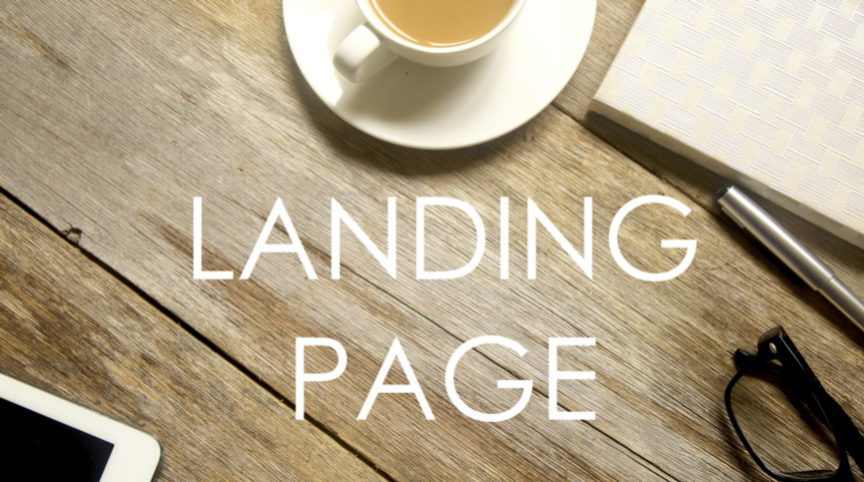 why-a-landing-page-is-important-to-your-ppc-campaign-dental-critic