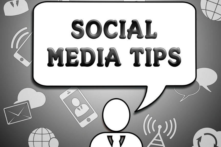 8-social-media-tips-and-tricks-to-increase-your-following-dental-critic
