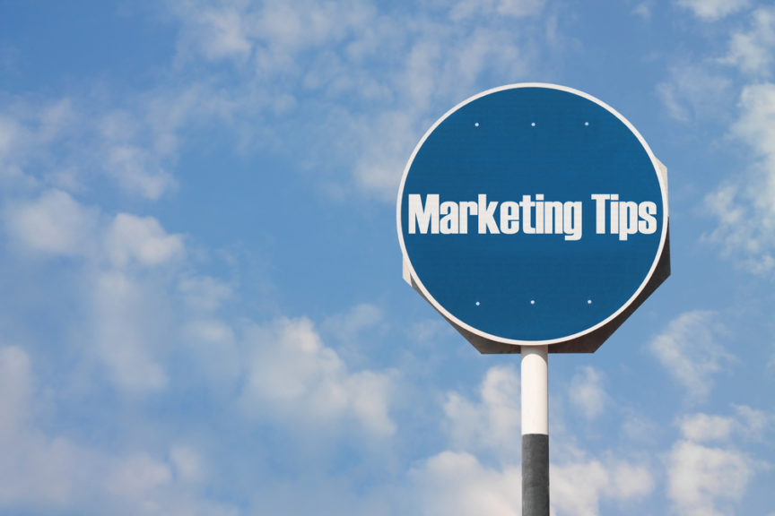 quick-marketing-tips-for-dentists-dental-critic