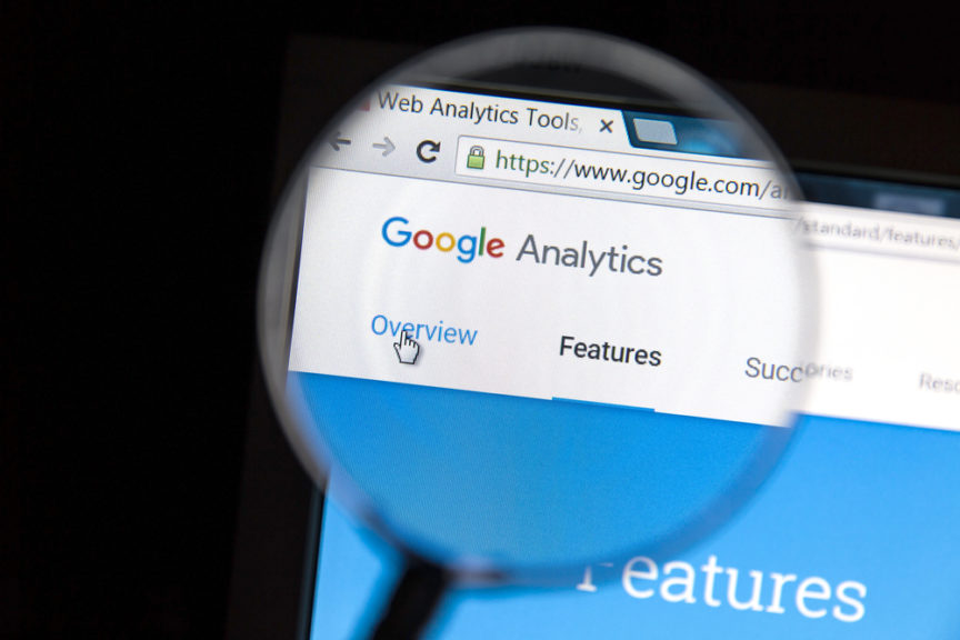 google-analytics-for-dentists-dental-critic