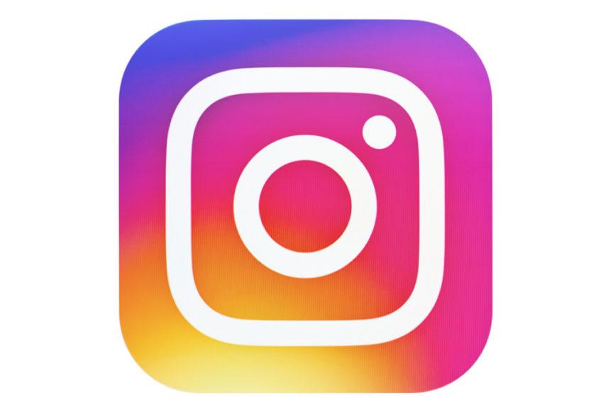 should-your-dental-practice-be-using-instagram-dental-critic
