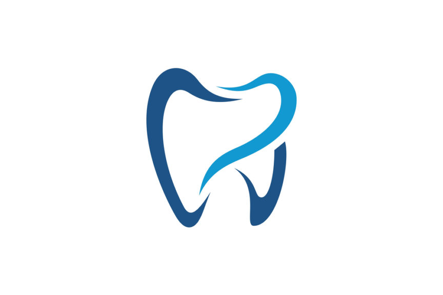 what-your-logo-says-about-your-business-dental-critic